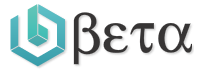 Beta Business Logo